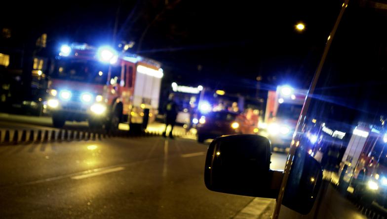 Car Accident Lawyers Ambulance Bills